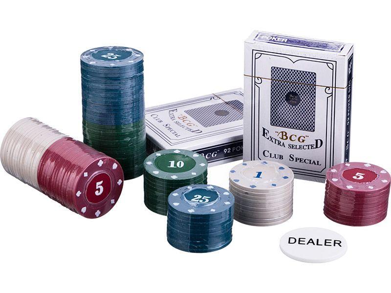 Играть хэппи вилс 2 с новыми картами настольная игра жизнь с банковскими картами играть