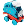 Томас и друзья игрушки