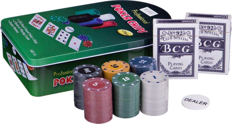 Игры для взрослых казино играть русские онлайн казино с бездепозитными бонусами за регистрацию