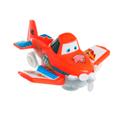 Planes игрушки