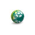 Средние мячи (от 10 до 20 см)