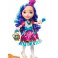 Куклы Эвер Афтер Хай с аксессуарами