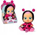 Cry Babies куклы