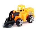 Наборы малышам для постройки авто и фермы