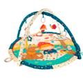 Коврики для малышей / коврики с дугами