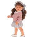 Куклы Antonio Munecas