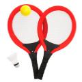 Бадминтон / Теннис