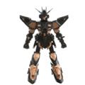 Трансформеры 5: Последний рыцарь игрушки
