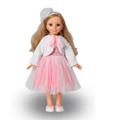 Маленькие куклы Весна (до 49 см)