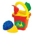 Детские садовые инструменты