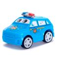 Автомобили интерактивные для развития детей