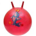 Мячи-попрыгуны