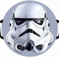 Товары для детей Звездные Войны