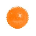Маленькие мячи (до 10 см)