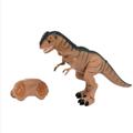 Радиоуправляемые драконы и динозавры роботы