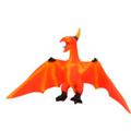 Динозавры-роботы интерактивные игрушки