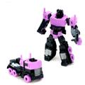 Роботы трансформеры фигурки