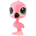 Littlest pet shop петы