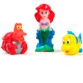 Игрушки Disney Princess детям