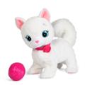 Интерактивные мягкие игрушки кошки