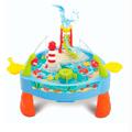 Детская рыбалка для ванны