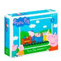 Игровые наборы Свинка Пеппа