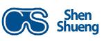 Shen Shueng