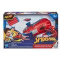 Spider-Man детям