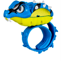 Wraptiles браслеты рептилии