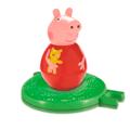 Неваляшки Свинка Пеппа