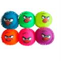 Игрушки Энгри Бёрдз / Angry Birds