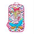 Товары Барби / Barbie