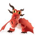 Как приручить дракона 1,2