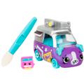 Cutie Cars игрушки