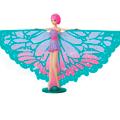 Летающие феи игрушки