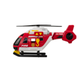 Вертолеты и самолеты для самых маленьких