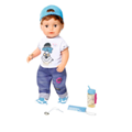 Беби Борн куклы игрушки