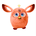 Фёрби Коннект / Furby Connect