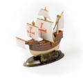 Конструкторы моделей кораблей