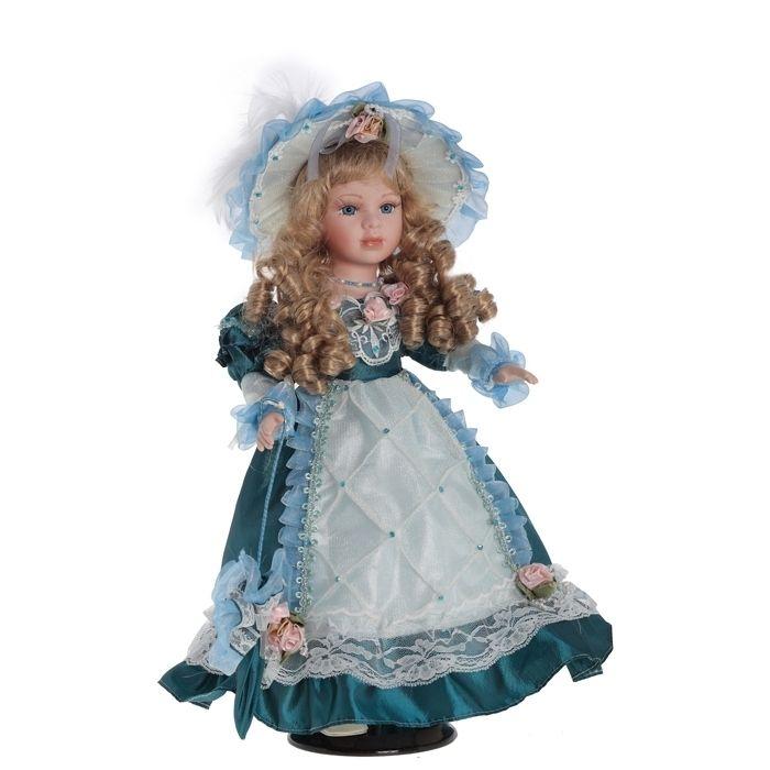 Интернет Магазин Кукол Красивых