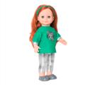 Интерактивные куклы Весна