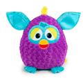 Плюшевые игрушки Фёрби от Famosa