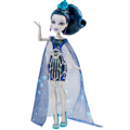 Серия кукол Monster High