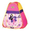 Детские палатки для девочек