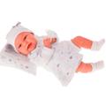 Куклы-младенцы Antonio Munecas