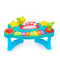 Инструменты с клавишами для малышей
