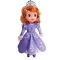 Куклы игрушки Disney Princess