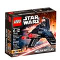Фигурки Лего Звездные войны