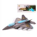 Самолеты и космические корабли