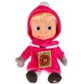 Куклы герои интерактивные